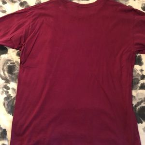 Billabong Shirts - Billabong T-shirt Sz Large